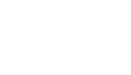 ROBOTIKI-VECTOR-Final_withe-footer